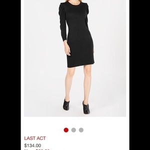 New CalvinKlein sweater dress just back in stock